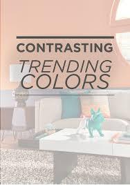 Trending Paint Colors 104 Best Behr 2016 Color Trends Images On Pinterest Color Trends