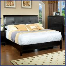 Full Platform Bed With Headboard Laguna Full Platform Bed With Headboard 5894