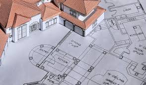 home upgrades for remodeling or building a new home construction