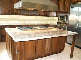how much overhang for kitchen island how much overhang for kitchen island lovely kitchen island kitchen