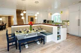kitchen center islands with seating kitchen center islands with seating smartledtv info