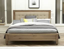 Upholstered Bedroom Furniture by 95 Best Master Bedroom Images On Pinterest Upholstered Beds