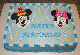 mickey and minnie mouse cake cakecentral com