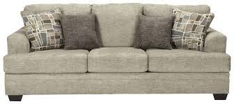 sleeper sofa ikea with air mattress modern chaise 2877 gallery
