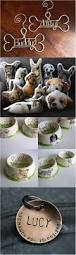 best 25 dog tags for pets ideas on pinterest martha stewart