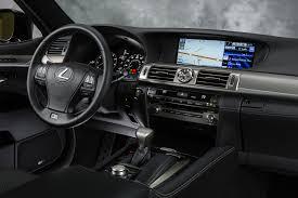 2016 lexus ls atomic silver 2016 lexus ls review carrrs auto portal