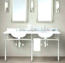 Bathroom Furniture Sink Deco Bathroom Furniture Deco Bathroom Cabinet Deco