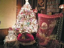 lighted angel christmas decoration lighted angel christmas decoration inspirational hounddogmom