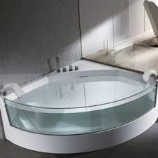 Oval Bathtub Feel From Teuco A Distinctive Oval Bathtub Line
