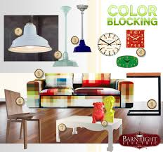 Living Room Colors Bright Paint Colours Living Room Top Preferred Home Design