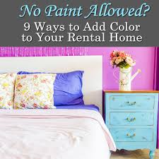 how to decorate a rental home without painting diy home interior diy home interior all the latest diy articles