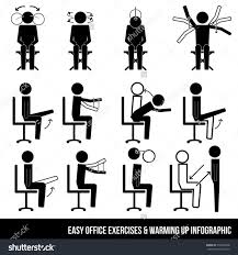 Office Chair Exercises Office Chair Exercises 150 Interesting Images On Office Chair