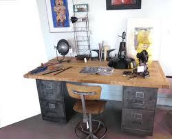 caisson de bureau sur roulettes caisson bureau industriel bureau caissons roulettes caisson bureau