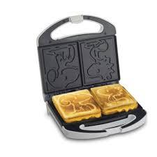 Breville Sandwich Toaster 9 Best Sandwich Makers In 2017 Pocket Sandwich Maker Reviews
