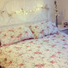 Floral Bedroom Ideas 102 Best Floral Bedroom Inspiration Images On Pinterest Dream