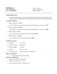 cover letter template google docs best template examples