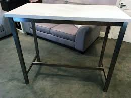 Utby Bar Table Ikea Utby Table Cabinets Beds Sofas And Morecabinets Beds