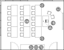 catering kitchen floor plan 18 catering kitchen floor plan x floc 183 training