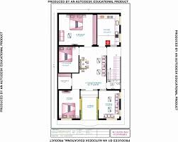 house designer plans modern mansion 3d floor plans 14 best 1 kanal house plan images on