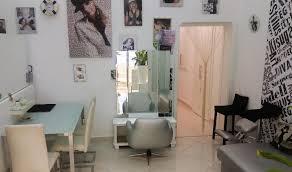 Kriszta Design Apartment Budapest Hungary Bookingcom - Design apartments budapest