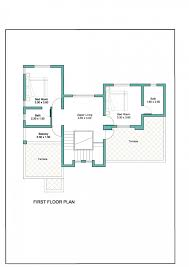 upper floor plan beautiful modern homes latest houses best house design designs and