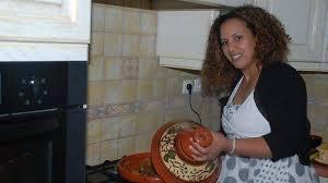 cours de cuisine orientale laïla derrien propose des cours de cuisine orientale