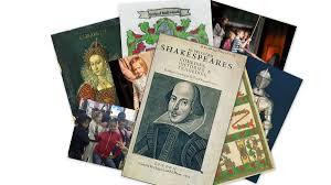 thanksgiving plays for children shakespeare for kids folger shakespeare library