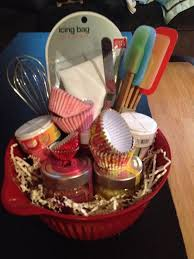 cupcake gift baskets cupcake gifts aol image search results
