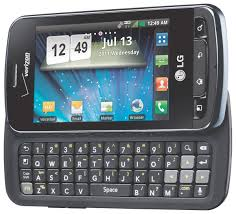 Lucid 2 Good Lg Phones Mobile Devices From Worldwide