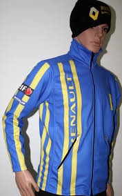 motorsport jacket renault sport blue jacket t shirts with all kind of auto moto