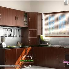 kitchen design india modular kitchen interiors manufacturer in