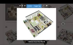 Virtual Home Design Games Online Free 3d Home Design Android Apps On Google Play