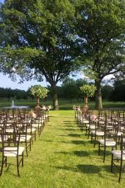 upper montclair country club weddings get prices for wedding venues