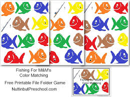 printable fish wwwbloomscenter colorful fish pictures print
