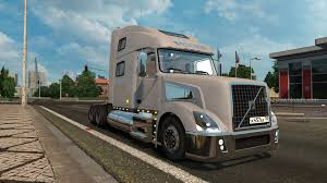 2016 volvo 880 volvo vt880 review ets 2 mods ets2downloads