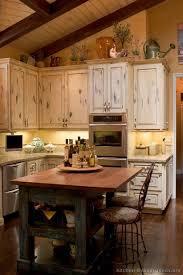 17 best images about kitchen design on pinterest