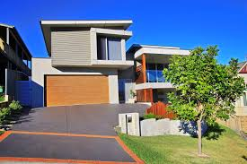 construction u0026 design australia innovative home development by