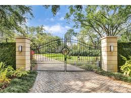 tampa homes for sales premier sotheby u0027s international realty