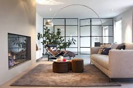 houzz interior design ideas interiors design your houzz online independent ie
