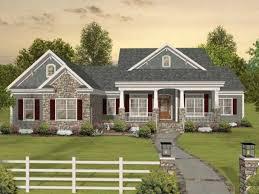 house plan ranch house addition plans design ideas house design