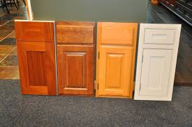 simplifying remodeling learn the lingo of kitchen cabinet door styles