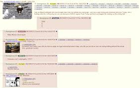Beaner Beaner Gets Deported 4chan