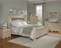 Rivers Edge Bedroom Furniture Best 25 Cream Bedroom Furniture Ideas On Pinterest Colored Set To