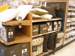 target home decor target home decor home decor items from target