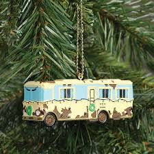national loon vacation ornament cousin eddie s rv