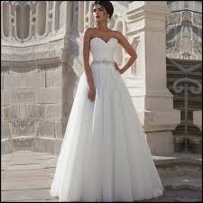 pretty wedding dresses pretty wedding dresses corner cinema