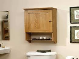 Home Depot Bathroom Mirrors Medicine Cabinets Interior Design Jobs