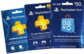 psn gift card buy playstation network card psn membership card gift card