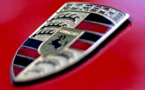 porsche logo wallpaper carrera u2013 dan crouch blog