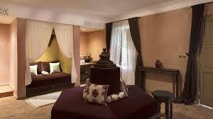 almaha marrakech in marrakech best hotel rates vossy